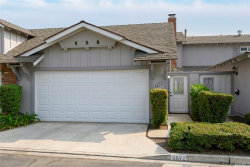 Photo of 6672 Bridle Circle, Yorba Linda, CA 92886 (MLS # PW20189517)