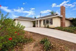 Photo of 2001 Ramona Avenue, La Habra, CA 90631 (MLS # PW20189722)