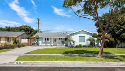 Photo of 1507 W Olive Avenue, Fullerton, CA 92833 (MLS # PW20189980)