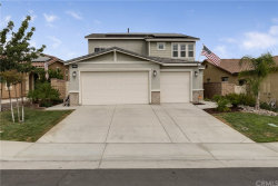 Photo of 36450 Geranium Drive, Lake Elsinore, CA 92532 (MLS # PW20190067)