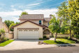 Photo of 20370 Via Pizarro, Yorba Linda, CA 92886 (MLS # PW20190393)