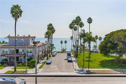 Photo of 2105 E Ocean Boulevard, Unit 22, Long Beach, CA 90803 (MLS # PW20190418)
