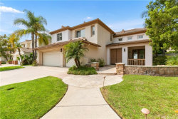 Photo of 18919 Amberly Place, Rowland Heights, CA 91748 (MLS # PW20190656)