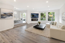 Photo of 12841 Bloomfield Street, Unit 207, Studio City, CA 91604 (MLS # PW20190803)