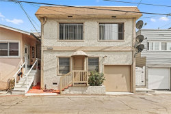 Photo of 1634 Bayview Drive, Hermosa Beach, CA 90254 (MLS # PW20190988)