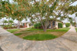 Photo of 521 E Date Street, Brea, CA 92821 (MLS # PW20191024)