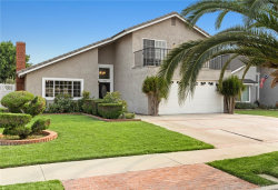 Photo of 17196 Brooklyn Avenue, Yorba Linda, CA 92886 (MLS # PW20191167)