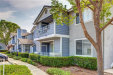 Photo of 6658 Canterbury Drive, Unit 101, Chino Hills, CA 91709 (MLS # PW20191840)