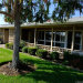 Photo of 13171 St Andrews Drive, Unit 154H, M7, Seal Beach, CA 90740 (MLS # PW20192458)