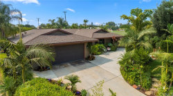 Photo of 788 Rolling Hills Drive, Fullerton, CA 92835 (MLS # PW20192546)