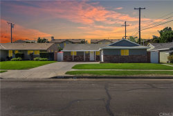 Photo of 9219 Via Vista Drive, Buena Park, CA 90620 (MLS # PW20192568)