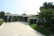 Photo of 214 S Camellia Street, Anaheim, CA 92804 (MLS # PW20192863)