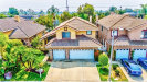 Photo of 4760 Ariano Drive, Cypress, CA 90630 (MLS # PW20192898)