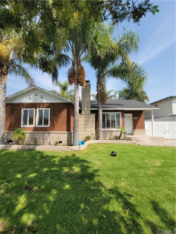 Photo of 3819 W 172nd Street, Torrance, CA 90504 (MLS # PW20192960)