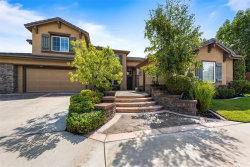 Photo of 1150 S Summer Breeze Lane, Anaheim Hills, CA 92808 (MLS # PW20193295)