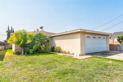 Photo of 6662 Naomi Avenue, Buena Park, CA 90620 (MLS # PW20193413)