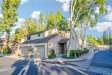 Photo of 1650 Clear Springs Drive, Unit 97, Fullerton, CA 92831 (MLS # PW20193510)