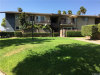 Photo of 1901 W Greenleaf Avenue, Unit H, Anaheim, CA 92801 (MLS # PW20193686)