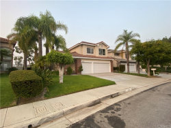 Photo of 8201 E Marblehead Way, Anaheim Hills, CA 92808 (MLS # PW20193992)