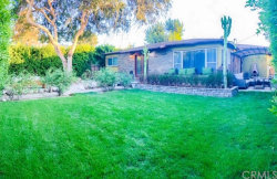 Photo of 14602 Broadway, Whittier, CA 90604 (MLS # PW20194146)