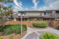 Photo of 1645 Avenida Selva, Unit 14, Fullerton, CA 92833 (MLS # PW20194557)