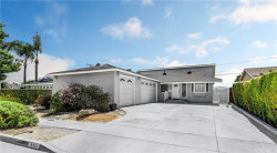 Photo of 6402 Alexandria Drive, Huntington Beach, CA 92647 (MLS # PW20194830)