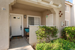 Photo of 55 Via Cresta, Rancho Santa Margarita, CA 92688 (MLS # PW20194962)