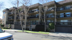 Photo of 1061 Park Avenue, Unit 205, Long Beach, CA 90804 (MLS # PW20195040)
