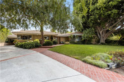 Photo of 1112 N Richman Knoll, Fullerton, CA 92835 (MLS # PW20195042)