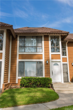 Photo of 25885 Trabuco Road, Unit 268, Lake Forest, CA 92630 (MLS # PW20195231)
