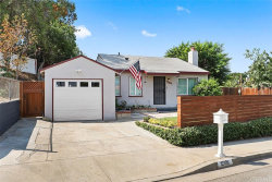 Photo of 12109 Corley Drive, Whittier, CA 90604 (MLS # PW20195615)
