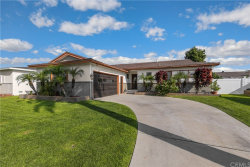 Photo of 1619 W Roberta Avenue, Fullerton, CA 92833 (MLS # PW20195624)