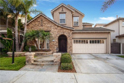 Photo of 19133 Chandon Lane, Huntington Beach, CA 92648 (MLS # PW20195651)