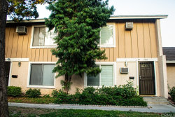 Photo of 2305 Onondaga Avenue, Placentia, CA 92870 (MLS # PW20195891)