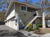 Photo of 2301 Coventry Circle, Unit 146, Fullerton, CA 92833 (MLS # PW20196238)