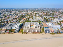 Photo of 1140 E Ocean Boulevard, Unit 331, Long Beach, CA 90802 (MLS # PW20196746)