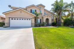 Photo of 6156 Mcintosh Court, Eastvale, CA 92880 (MLS # PW20197040)