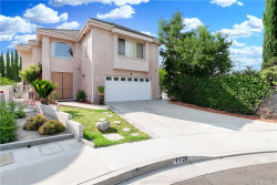 Photo of 7728 Rosedale Court, Rosemead, CA 91770 (MLS # PW20197284)