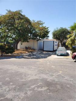 Photo of 1627 Annadel Avenue, Rowland Heights, CA 91748 (MLS # PW20197347)