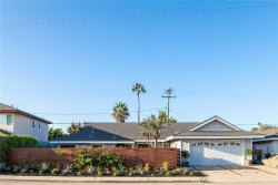 Photo of 990 Presidio Drive, Costa Mesa, CA 92626 (MLS # PW20197680)