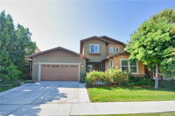 Photo of 6577 Youngstown Street, Chino, CA 91710 (MLS # PW20198177)