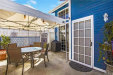 Photo of 225 S Redwood Avenue, Unit 11, Brea, CA 92821 (MLS # PW20198290)