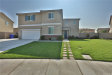 Photo of 4946 Impatiens Circle, Jurupa Valley, CA 91752 (MLS # PW20198715)