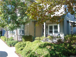 Photo of 104 Orange Blossom Circle, Ladera Ranch, CA 92694 (MLS # PW20198799)
