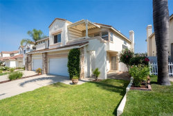 Photo of 944 S Flintridge Way, Anaheim Hills, CA 92808 (MLS # PW20199004)