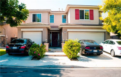 Photo of 215 N Rose Blossom Lane, Anaheim Hills, CA 92807 (MLS # PW20199309)