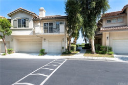 Photo of 7899 E Quinn Drive, Anaheim Hills, CA 92808 (MLS # PW20199840)