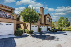 Photo of 1388 S Country Glen Way, Anaheim Hills, CA 92808 (MLS # PW20200012)