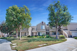 Photo of 10460 E Briar Oaks Drive, Unit C, Stanton, CA 90680 (MLS # PW20200319)