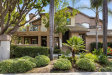Photo of 171 Montara Drive, Aliso Viejo, CA 92656 (MLS # PW20200496)